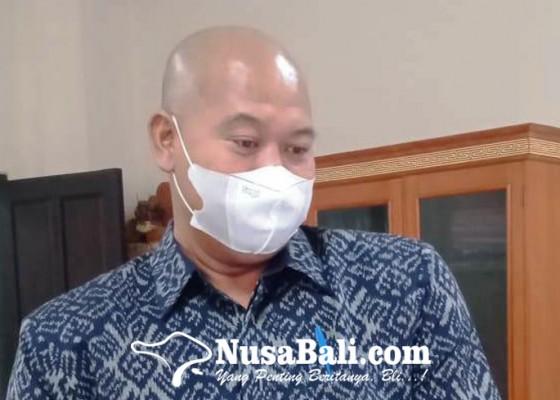 Nusabali.com - tc-sentralisasi-hanya-60-hari