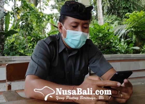 Nusabali.com - anggaran-insentif-bendesa-adat-rp-42-juta
