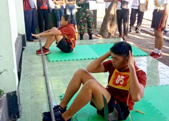Nusabali.com - duta-paskibraka-buleleng-hanya-lolos-tingkat-provinsi