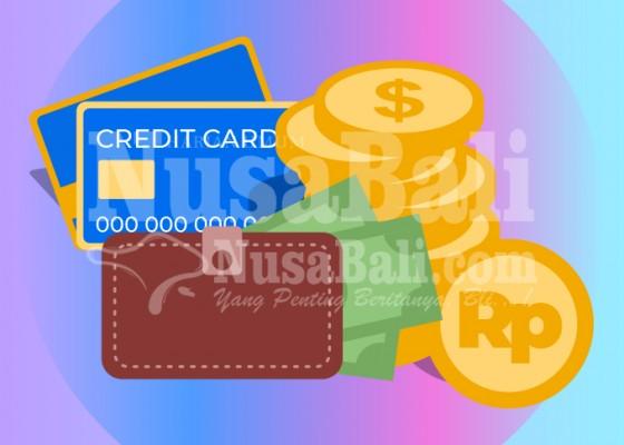 Nusabali.com - maret-2021-restrukturisasi-kredit-turun
