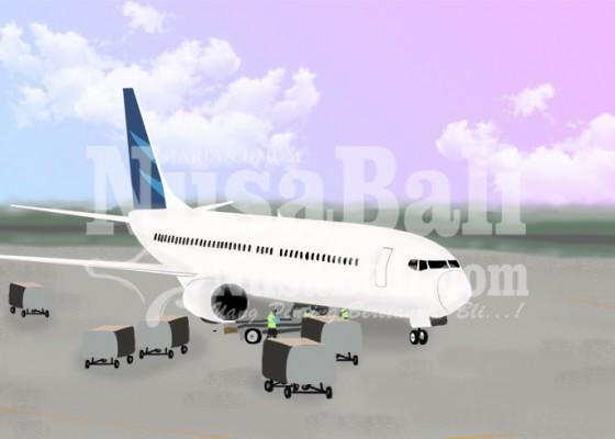 Nusabali.com - tiket-pesawat-dijual-terbatas