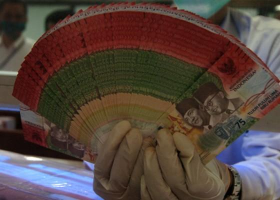 Nusabali.com - penukaran-uang-lebaran-di-bali-dilayani-hingga-11-mei