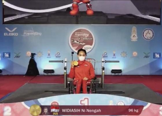 Nusabali.com - ni-nengah-widiasih-juara-world-para-powerlifting-world-cup-2021-di-thailand