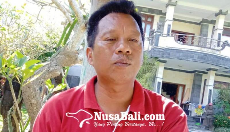 www.nusabali.com-rugby-bali-garap-4-daerah