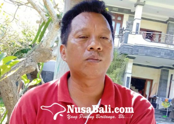 Nusabali.com - rugby-bali-garap-4-daerah