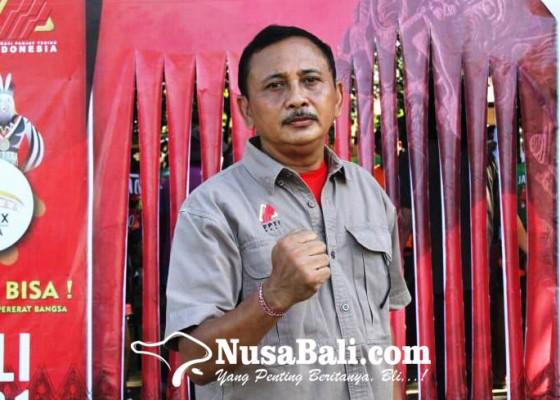 Nusabali.com - fpti-jajaki-try-out-ke-jambi
