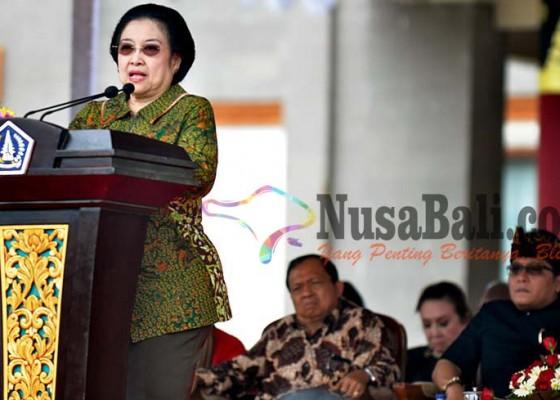 Nusabali.com - megawati-luncurkan-program-ppnsb-di-badung