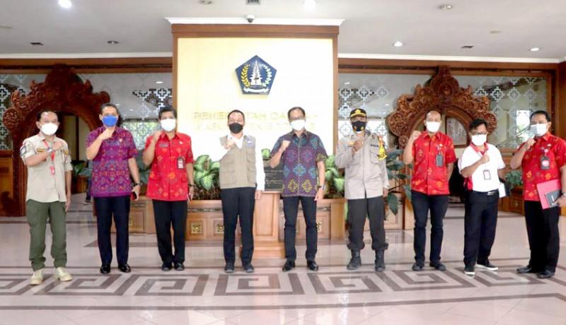 www.nusabali.com-tim-satgas-pakar-penanganan-covid-19-nasional-apresiasi-penerapan-prokes-di-badung