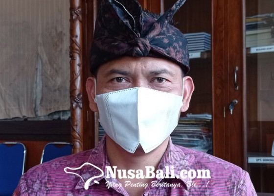 Nusabali.com - buleleng-hanya-ikuti-5-pertunjukan-di-pkb