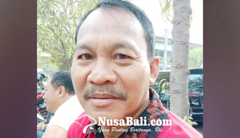 www.nusabali.com-pemprov-fasilitasi-promosi-produk-secara-virtual