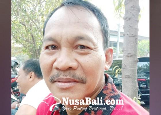 Nusabali.com - pemprov-fasilitasi-promosi-produk-secara-virtual