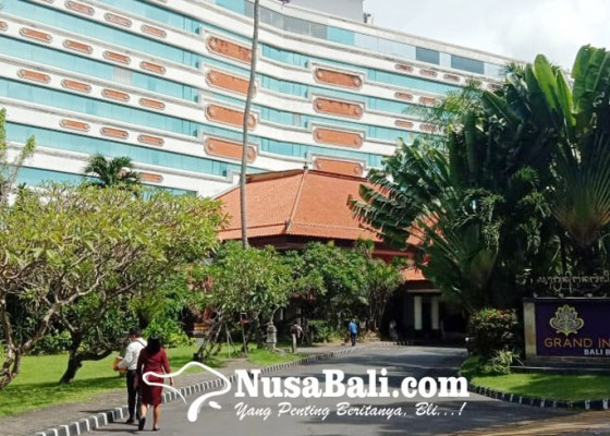 Nusabali.com - gibb-layani-delivery-menu-buka-puasa