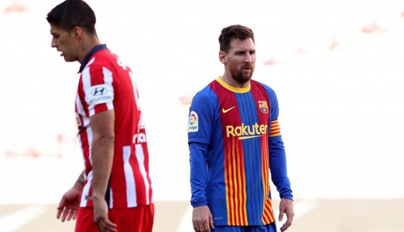 www.nusabali.com-atletico-madrid-dan-barcelona-imbang-real-madrid-di-atas-angin