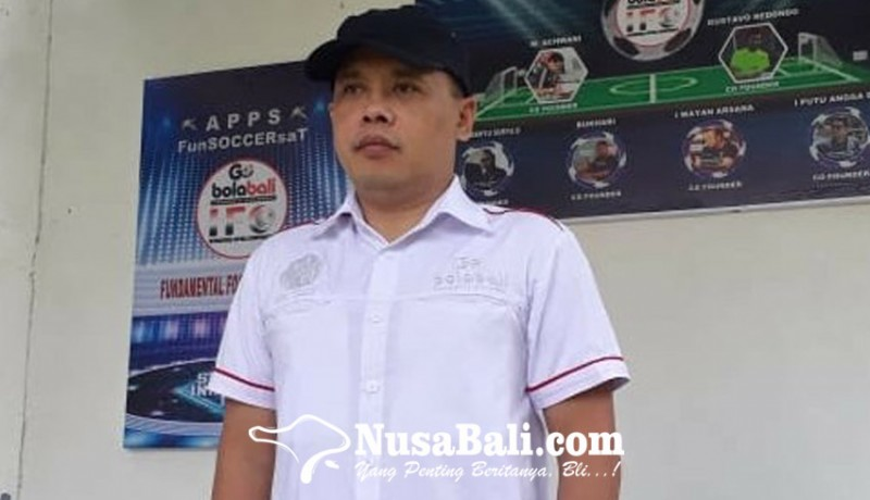 www.nusabali.com-calon-exco-adu-visi-misi