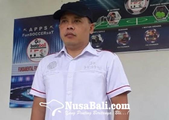 Nusabali.com - calon-exco-adu-visi-misi