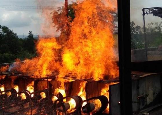 Nusabali.com - krematorium-pundukdawa-kremasi-puluhan-jenazah-covid-19