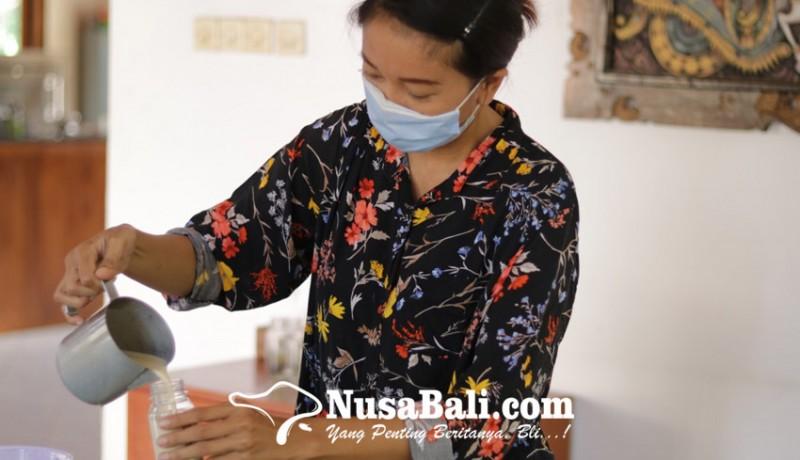 www.nusabali.com-susu-kurma-minuman-sehat-untuk-berbuka-puasa