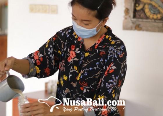 Nusabali.com - susu-kurma-minuman-sehat-untuk-berbuka-puasa