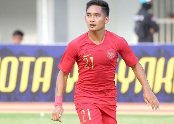 Nusabali.com - kadek-agung-cetak-gol-di-game-internal