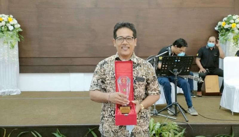 www.nusabali.com-raih-juara-ii-nasional-lomba-cipta-lagu-mars-perempuan-pgri-dan-garap-album
