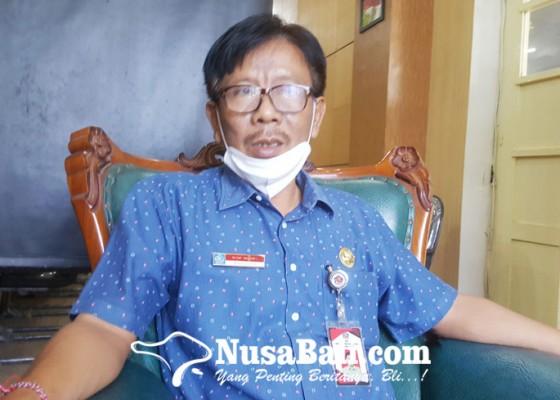 Nusabali.com - 22-sekolah-di-buleleng-lolos-program-sekolah-penggerak