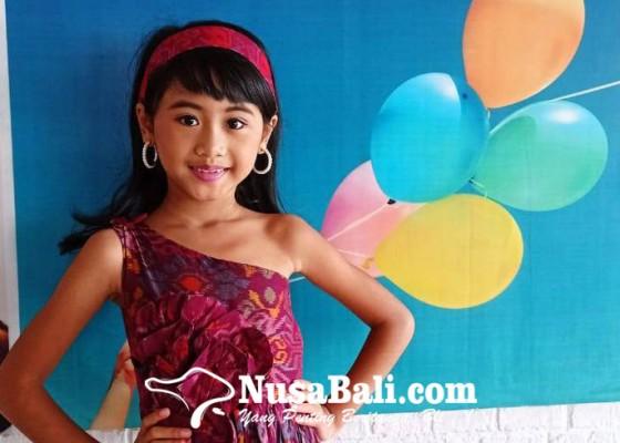 Nusabali.com - dari-les-keyboard-ke-vokal-radha-akhirnya-rilis-kek-kek-kwek