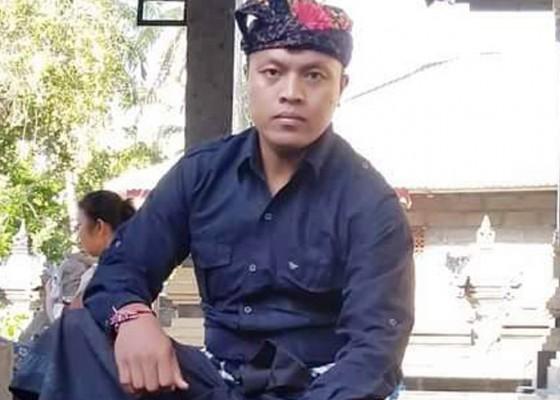 Nusabali.com - pesan-jenar-di-saling-kaden