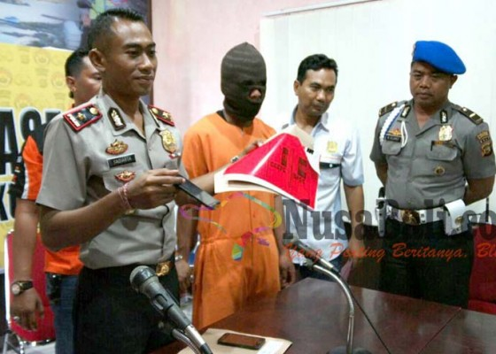 Nusabali.com - polisi-ringkus-penyebar-video-mesum