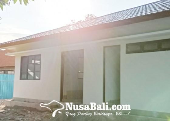 Nusabali.com - rsud-buleleng-dapat-bantuan-2-gedung-cuci-darah