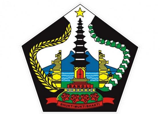 Nusabali.com - 4-kelurahan-berniat-balik-jadi-desa