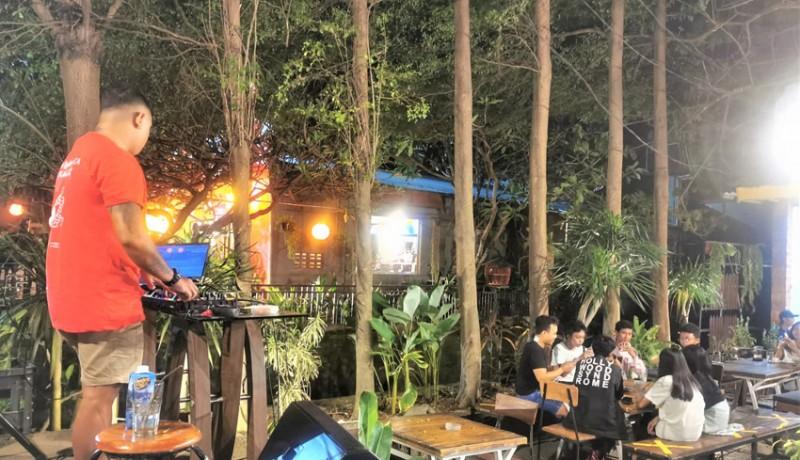 www.nusabali.com-ssp-coffee-kafe-sehat-tanpa-alkohol-kreasi-milenial-denpasar