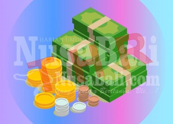 Nusabali.com - badung-anggarkan-rp-34-miliar-untuk-thr-asn