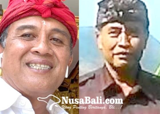 Nusabali.com - mda-dukung-keluarga-bendesa