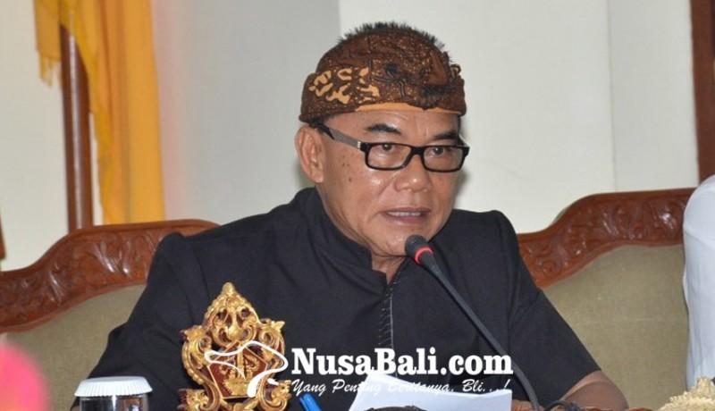 www.nusabali.com-adi-wiryatama-dukung-penuh-langkah-gubernur-bersihkan-bule-nyeleneh