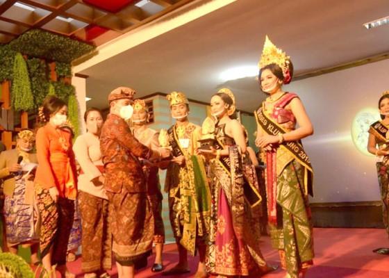 Nusabali.com - lestya-arda-jegeg-bagus-klungkung-2021