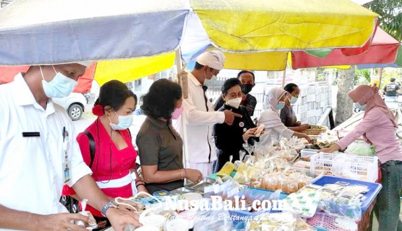 www.nusabali.com-bbpom-soroti-kebersihan-makanan-di-bangli