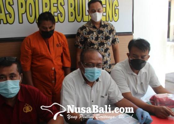 Nusabali.com - lagi-remaja-12-tahun-disetubuhi-pacar-ibunya
