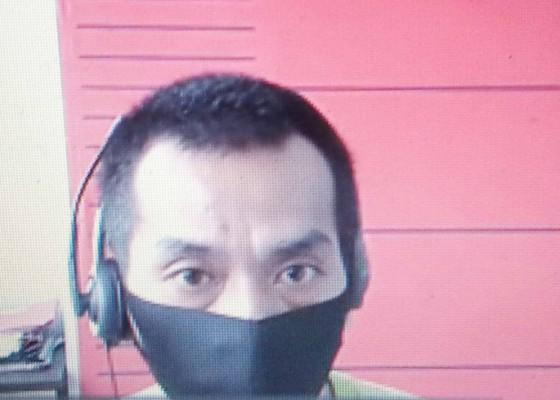 Nusabali.com - lima-napi-dituntut-15-tahun-bui