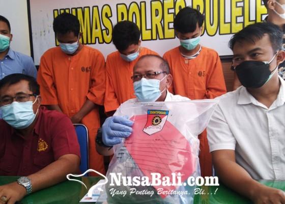 Nusabali.com - siswi-smp-digilir-lima-pemuda