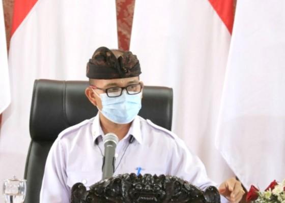 Nusabali.com - pemprov-bali-sumbang-rp-517-juta-untuk-korban-bencana-ntt