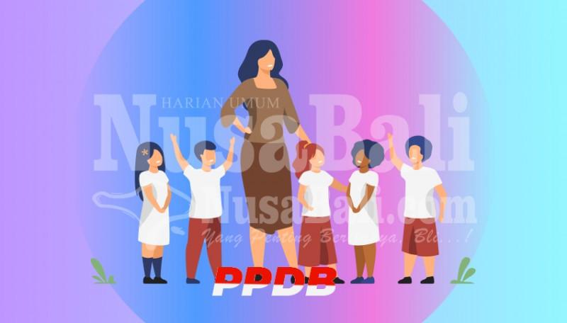 www.nusabali.com-ppdb-dimulai-18-juni-2021