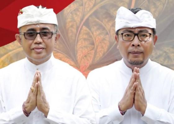 Nusabali.com - jaya-negara-dan-arya-wibawa-ucapkan-selamat-hari-raya-idul-fitri-1442-hijriah