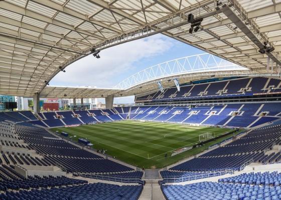Nusabali.com - final-liga-champions-resmi-dipindahkan-dari-turki-ke-portugal