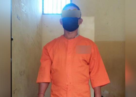 Nusabali.com - cabuli-bocah-sd-oknum-pns-pemkab-klungkung-ditangkap