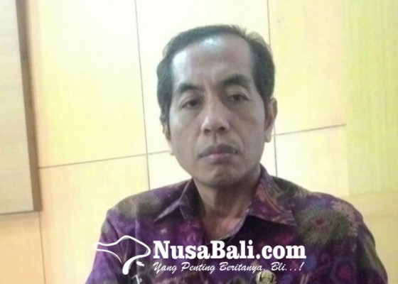 Nusabali.com - denpasar-dijatah-123-formasi-cpns