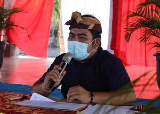 Nusabali.com - majelis-desa-adat-bali-tanggapi-laporan-pengaduan-mkkbn-ke-polda