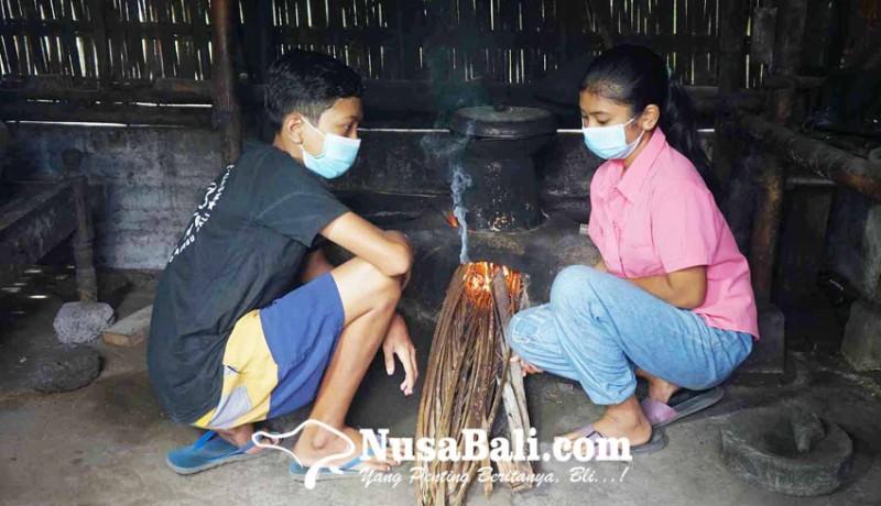 www.nusabali.com-jadi-yatim-piatu-setelah-ibu-kandung-meninggal-kelaparan