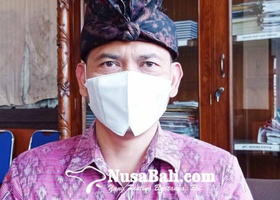 Nusabali.com - penambahan-koleksi-masih-jadi-kendala