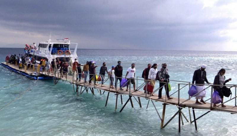 www.nusabali.com-menhub-targetkan-pembangunan-pelabuhan-di-nusa-penida-selesai-2022