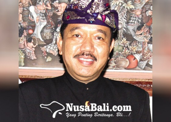 Nusabali.com - pemprov-bali-awasi-ketat-objek-wisata
